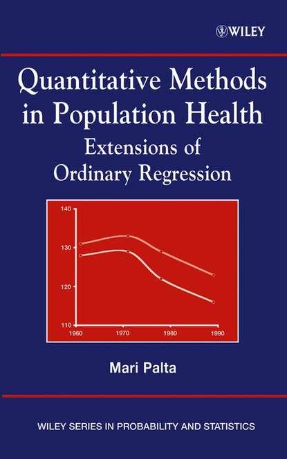 Группа авторов Quantitative Methods in Population Health kevin d smith proc template made easy a guide for sas users