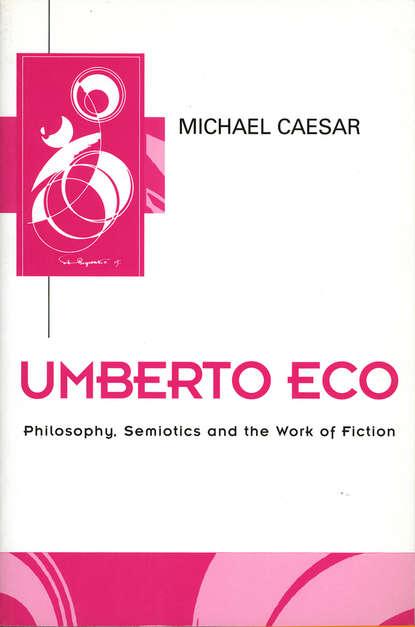 Группа авторов Umberto Eco группа авторов introduction to rossini