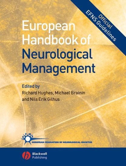 Michael Brainin European Handbook of Neurological Management the country doctor handbook old fashioned cures that prevent pain obsesity heart disease cancer