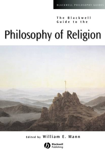 Группа авторов The Blackwell Guide to the Philosophy of Religion william irwin heroes and philosophy buy the book save the world