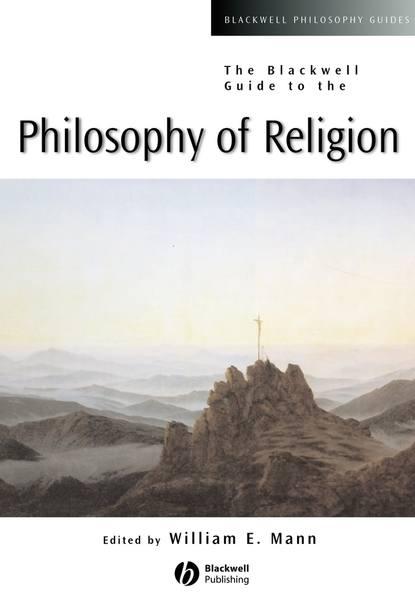 Группа авторов The Blackwell Guide to the Philosophy of Religion недорого