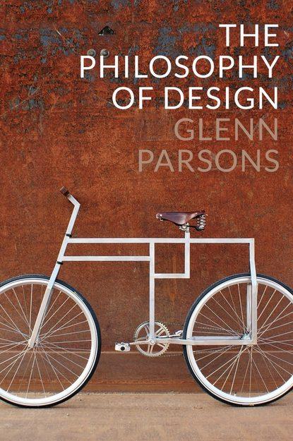 Группа авторов The Philosophy of Design группа авторов the modernist bestiary