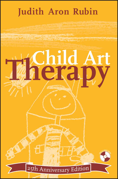Группа авторов Child Art Therapy calming art therapy doodle and colour your stress away