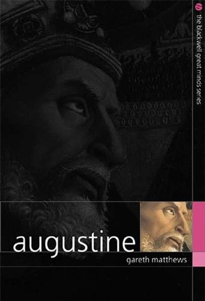 Группа авторов Augustine недорого