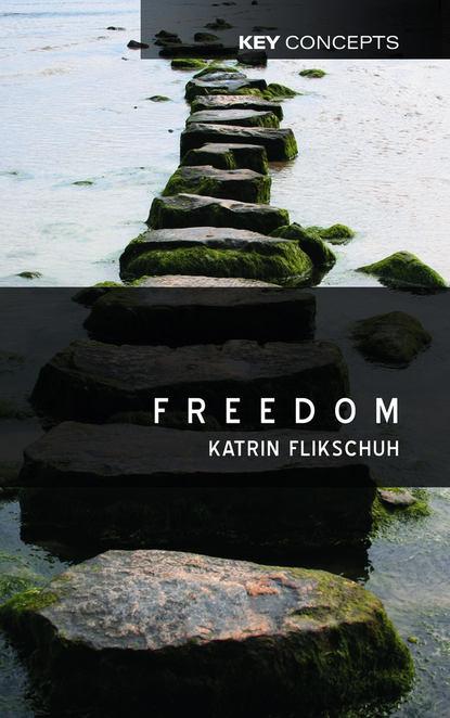 Фото - Группа авторов Freedom fareed zakaria in defense of a liberal education