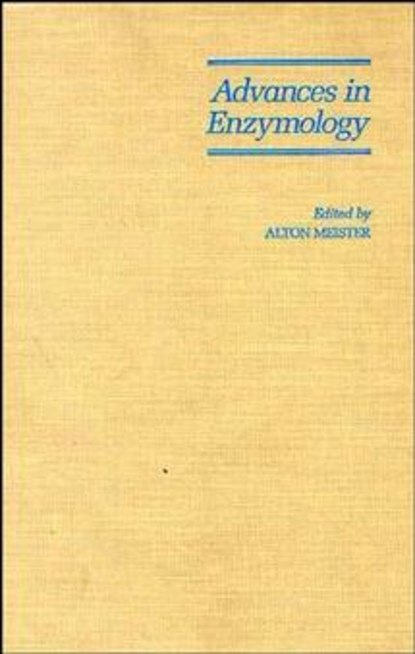 Группа авторов Advances in Enzymology and Related Areas of Molecular Biology группа авторов molecular mycorrhizal symbiosis