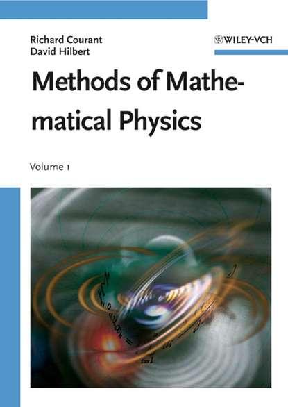 Richard Courant Methods of Mathematical Physics richard saul ferguson transactions of the cumberland westmorland antiquarian archeological society volume 13
