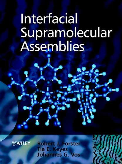 Interfacial Supramolecular Assemblies