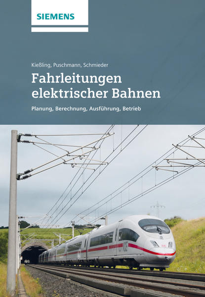 Friedrich Kiessling Fahrleitungen elektrischer Bahnen viktoria kredel uber ossian und die lieder alter volker