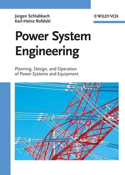 Juergen Schlabbach Power System Engineering camilo olaya social systems engineering the design of complexity