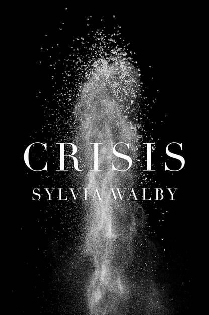 Sylvia Walby Crisis недорого