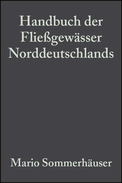 Фото - Helmut Schuhmacher Handbuch der Fließgewässer Norddeutschlands barbara stauder markteintrittsstrategien fur die eu