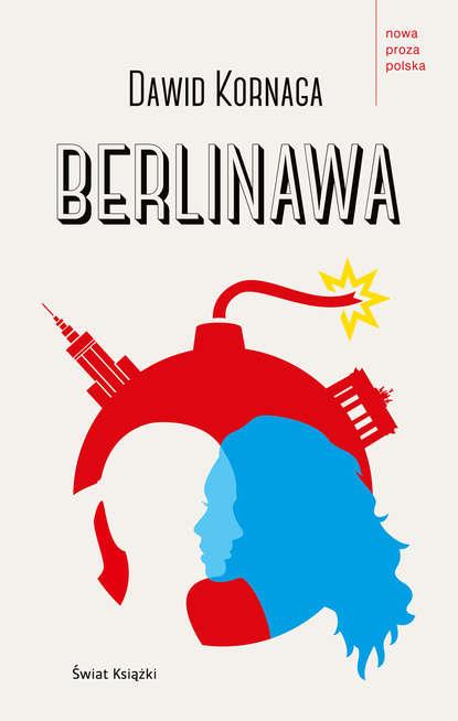 Berlinawa