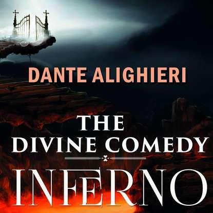 Данте Алигьери The Divine Comedy: Inferno pagans