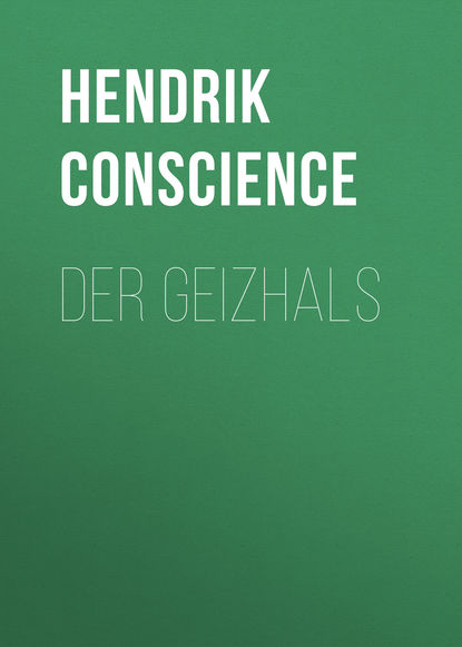 Фото - Hendrik Conscience Der Geizhals toomas hendrik ilves omal häälel
