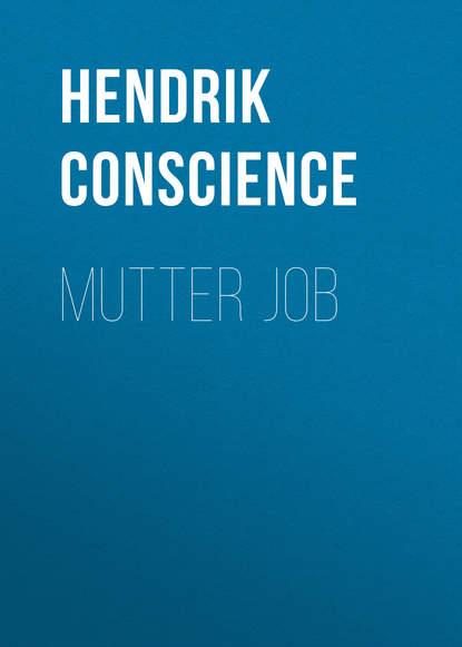 Фото - Hendrik Conscience Mutter Job toomas hendrik ilves omal häälel