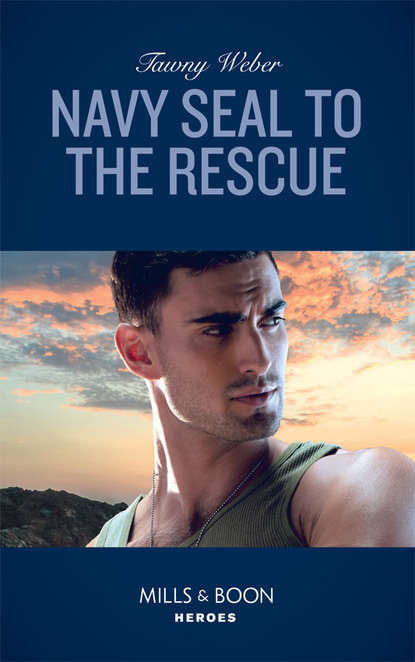 Фото - Tawny Weber Navy Seal To The Rescue tawny weber a seal s fantasy