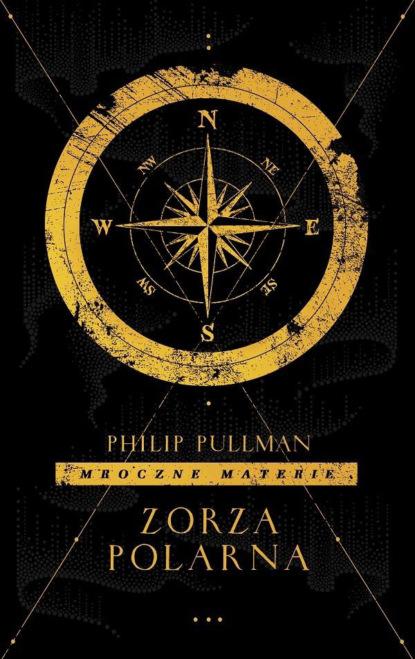 Phillip Pulman Zorza polarna недорого