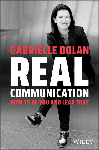 Gabrielle Dolan Real Communication mary lou higgerson communication strategies for managing conflict a guide for academic leaders