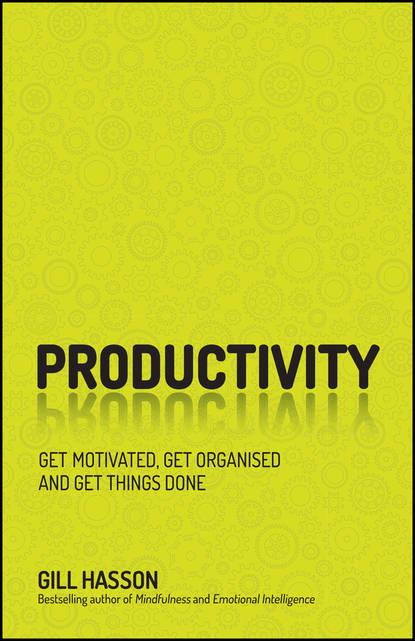 Фото - Gill Hasson Productivity fotios pasiouras efficiency and productivity growth