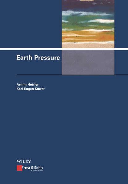 Фото - Achim Hettler Earth Pressure earth moves – the furnishing of