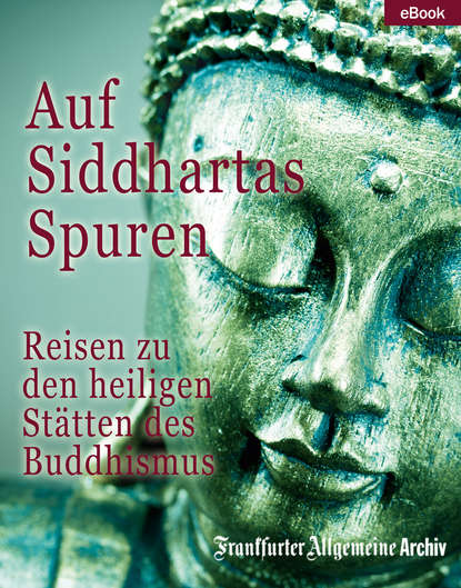 Фото - Frankfurter Allgemeine Archiv Auf Siddhartas Spuren frankfurter allgemeine archiv ostsee