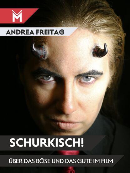 suzanne k freitag eyelid reconstruction Andrea Freitag Schurkisch!
