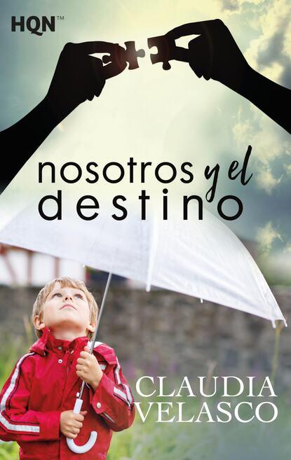 Claudia Velasco Nosotros y el destino claudia montero y también hicieron periódicos