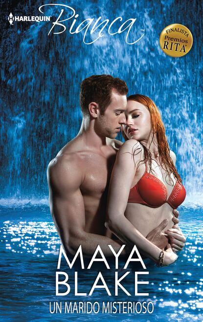 Maya Blake Un marido misterioso maya blake segredos revelados