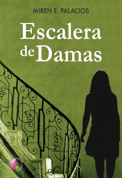 Miren E. Palacios Villanueva Escalera de damas joaquín lorenzo villanueva ano christiano de espana volume 7 spanish edition