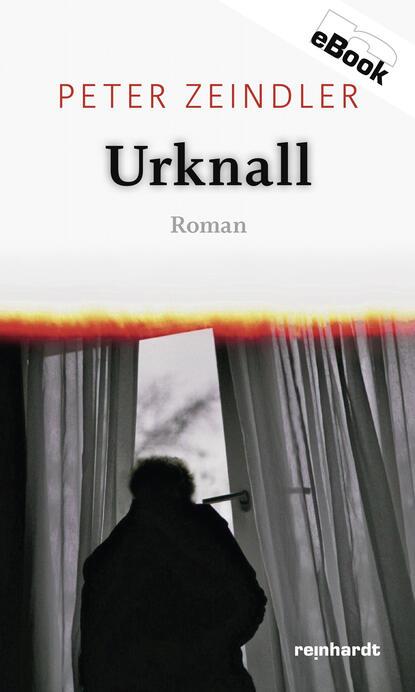 Peter Zeindler Urknall недорого