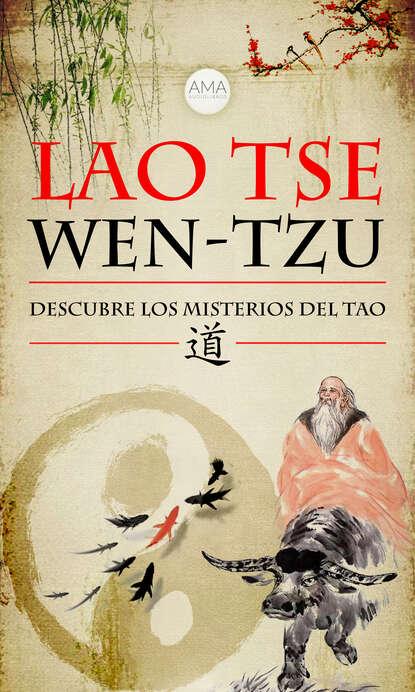 Lao Tse Wen-Tzu