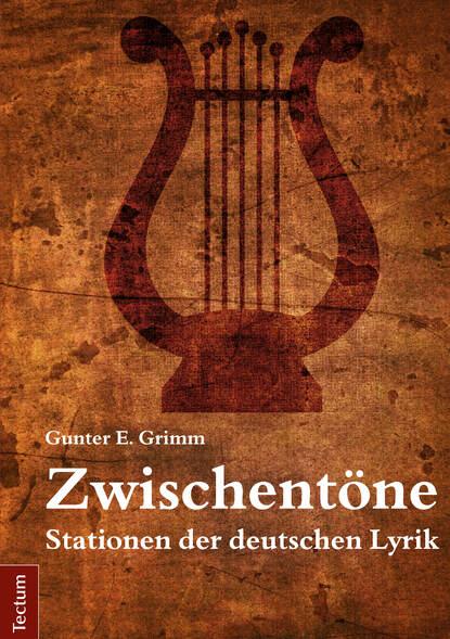 Gunter E. Grimm Zwischentöne thilo koch zwischentöne ein skizzenbuch