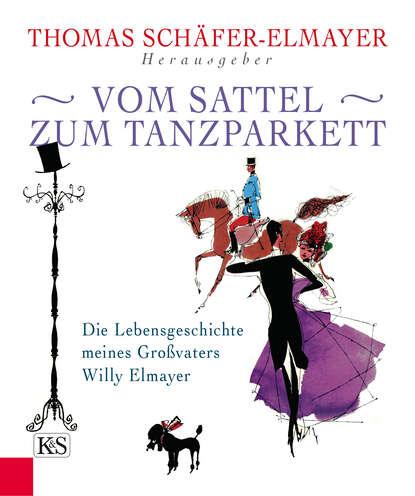 Группа авторов Vom Sattel zum Tanzparkett группа авторов zensur vom 16 bis zum 18 jahrhundert begriffe diskurse praktiken