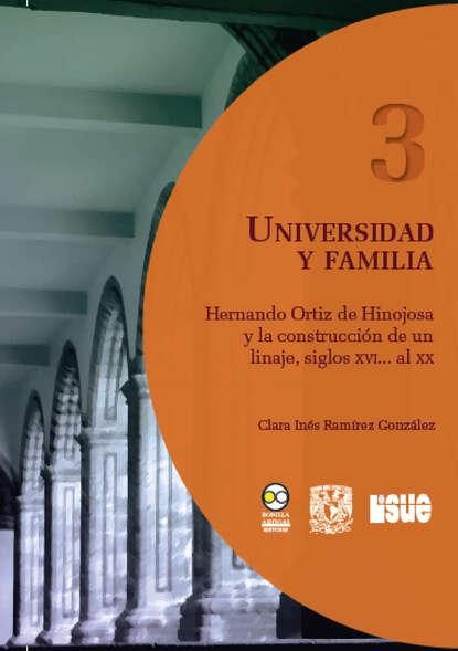 Claudia Inés Ramírez González Universidad y familia claudia montero y también hicieron periódicos