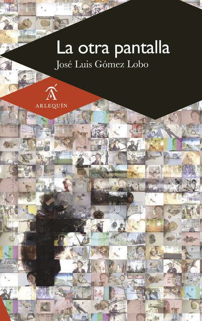 José Luis Gómez Lobo La otra pantalla luis fernando gómez gutiérrez utilitarismo pensamiento liberal y salud pública