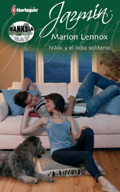 Marion Lennox Nikki y el lobo solitario marion lennox boda con el príncipe