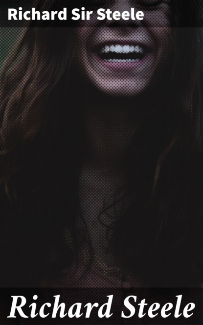 Sir Richard Steele Richard Steele virgin steele virgin steele the black light bacchanalia 2 cd
