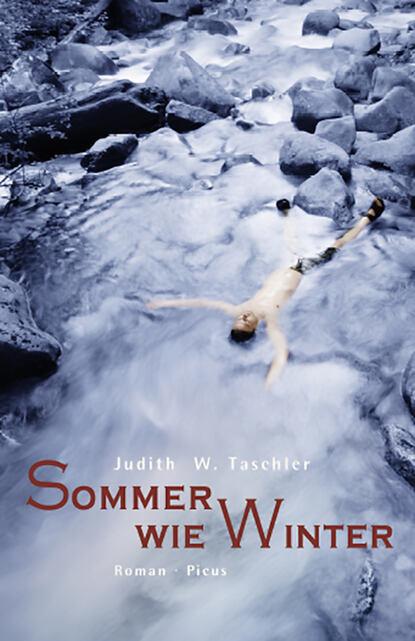 Judith W. Taschler Sommer wie Winter w sommer string trio no 2 op 5