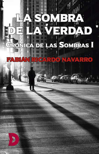 Fabián Ricardo Navarro La sombra de la verdad ricardo pedernera aplicación de la matemáticas a la realidad