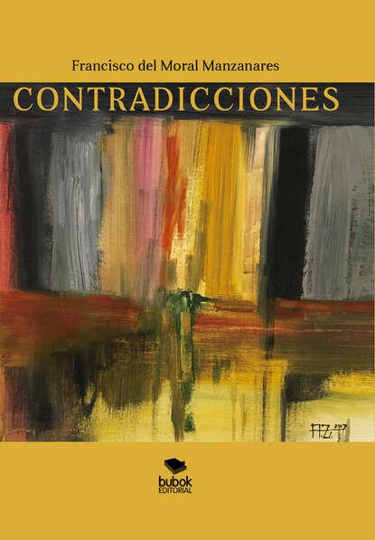 Francisco del Moral Manzanares Contradicciones francisco benages psicología del tarot