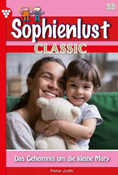 Patricia Vandenberg Sophienlust Classic 33 – Familienroman недорого