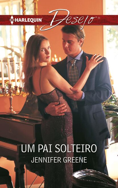 Jennifer Greene Um pai solteiro jennifer greene the honor bound groom