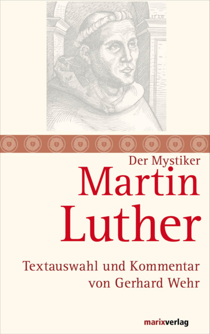 Martin Luther Martin Luther