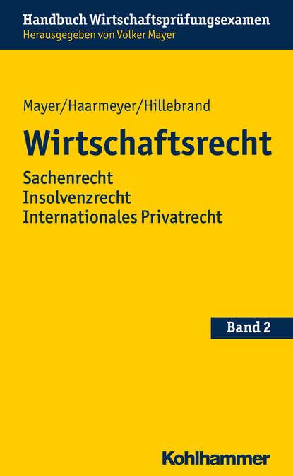 Hans Haarmeyer Wirtschaftsrecht kai thorsten zwecker wirtschaftsrecht an hochschulen
