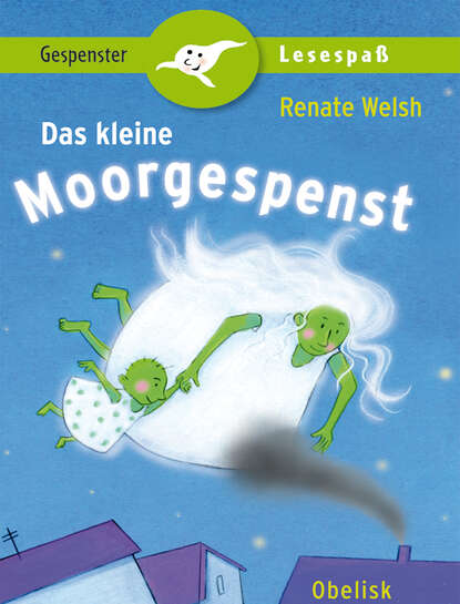 Renate Welsh Das kleine Moorgespenst renate yates assassinations the collected stories of renate yates