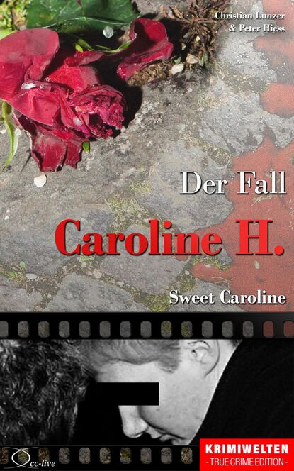 Peter Hiess Der Fall Caroline H. h marschner der babu op 98