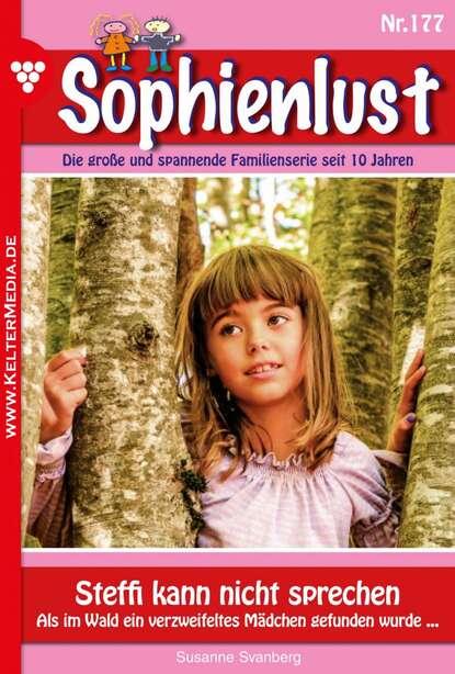 Фото - Susanne Svanberg Sophienlust 177 – Familienroman susanne svanberg sophienlust 154 – familienroman
