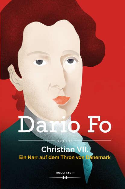 Dario Fo Christian VII.