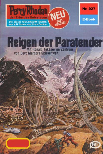Hans Kneifel Perry Rhodan 927: Reigen der Paratender hans kneifel perry rhodan 661 der sonnenzünder